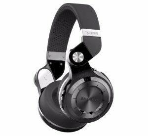 foto-jalantikus-headsetbluetooth4ok