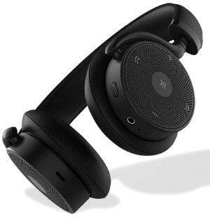 foto-jalantikus-headsetbluetooth5ok