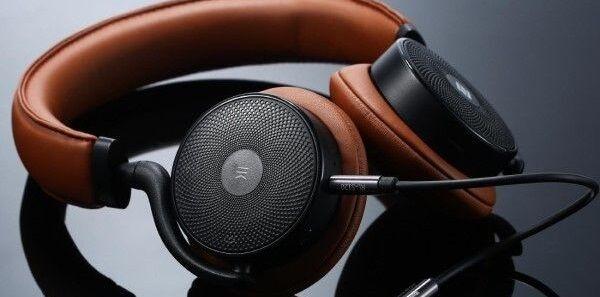 foto-jalantikus-headsetbluetoothsip