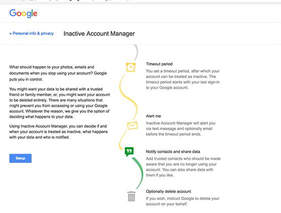 Situs Rahasia Google 19