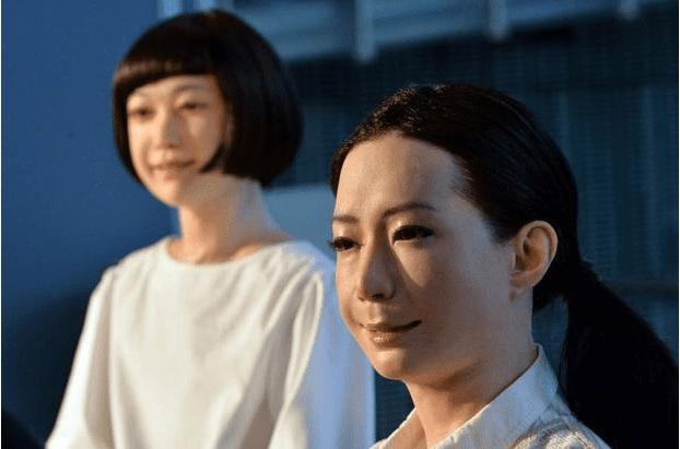 Teknologi Canggih Di Jepang 2