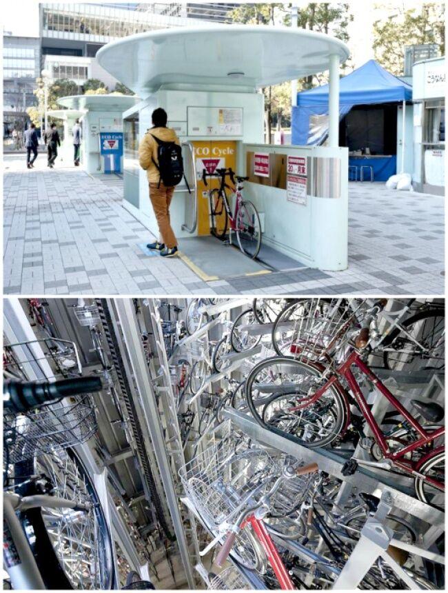 Teknologi Canggih Di Jepang 3