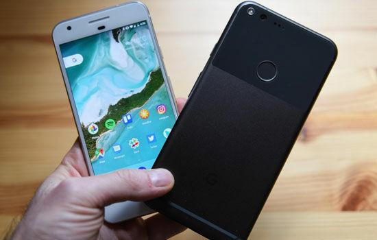 smartphone-terbaik-untuk-main-game-3