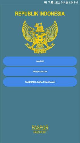 uji-coba-aplikasi-antrian-paspor-2