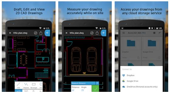 aplikasi desain grafis terbaik android 3