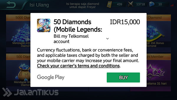 beli-diamond-mobile-legends-pakai-pulsa-3