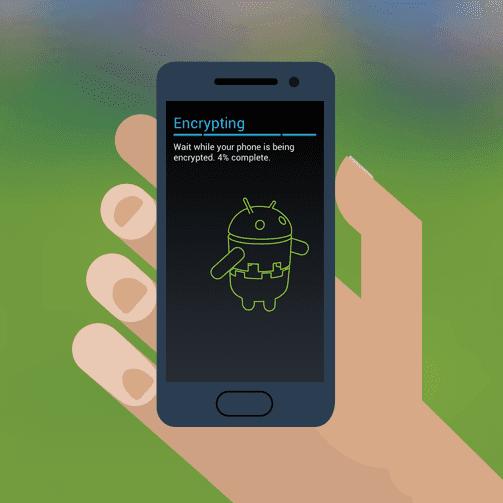 Cara Mencegah Android Kena Hacker 5