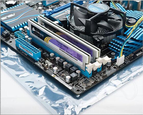 komputer tanpa ram 2