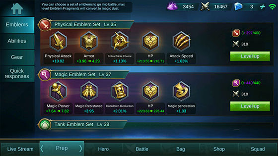 tips-main-mobile-legends-6