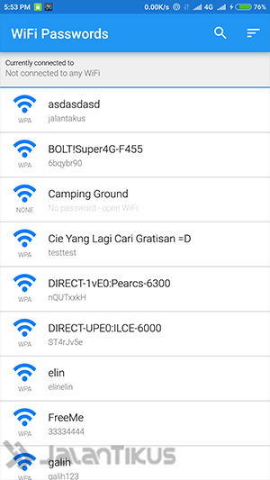 password-wifi-android-2