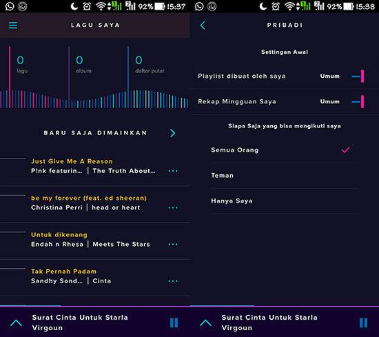 langit-musik-vs-spotify-vs-joox-5