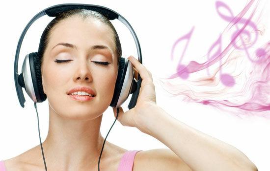langit-musik-vs-spotify-vs-joox-7