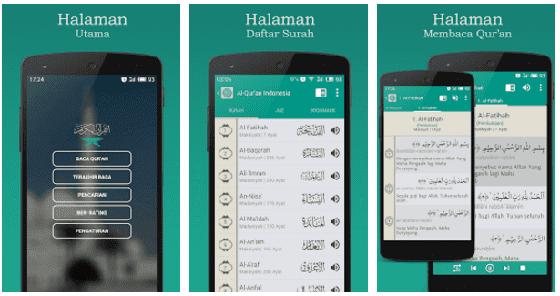 aplikasi alquran digital 3