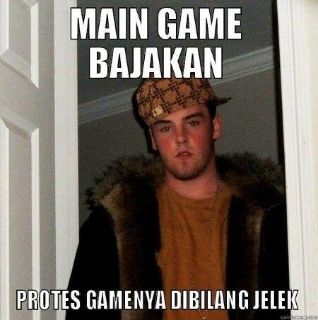 Foto Quickmeme Gamepuasa5