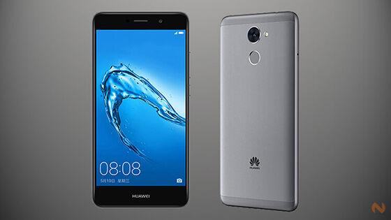 Harga Huawei Y7 Prime