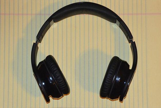 cara memilih headphone bluetooth terbaik 3