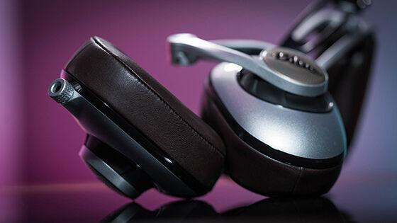 cara memilih headphone bluetooth terbaik 4