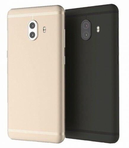Samsung Galaxy C10 Dual Kamera 2