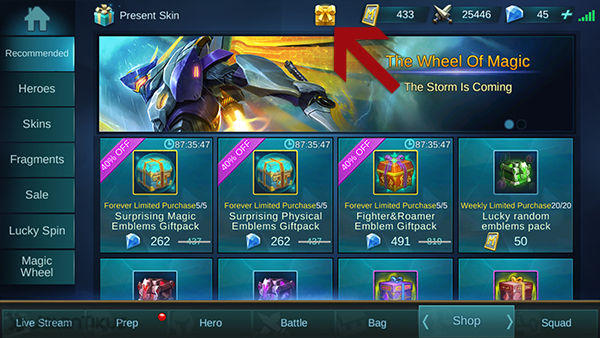 cara-memberi-skin-mobile-legends-2