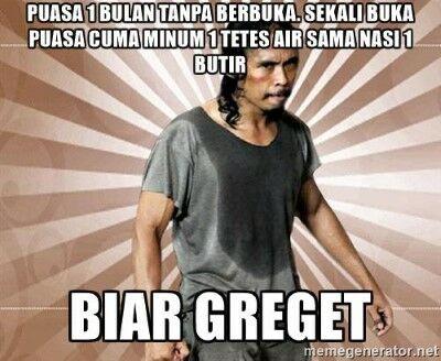 Foto Google Maddogpuasa2