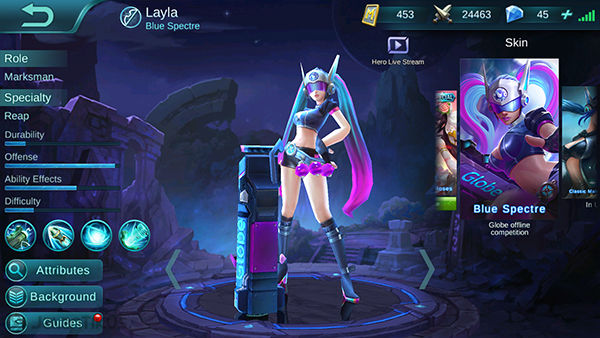 skin-gratis-mobile-legends-4