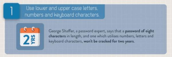 Foto Fossbytes Passwordsuper1