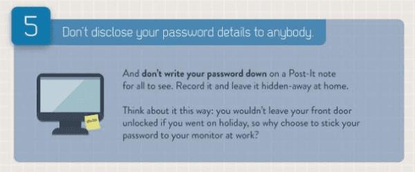 Foto Fossbytes Passwordsuper5