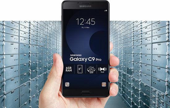 samsung-galaxy-c9-pro-smartphone-terbaik-untuk-main-game-3