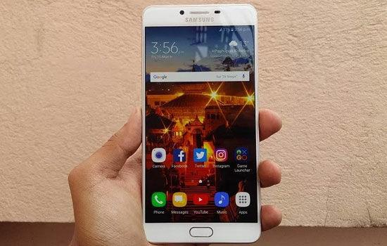 samsung-galaxy-c9-pro-smartphone-terbaik-untuk-main-game-4