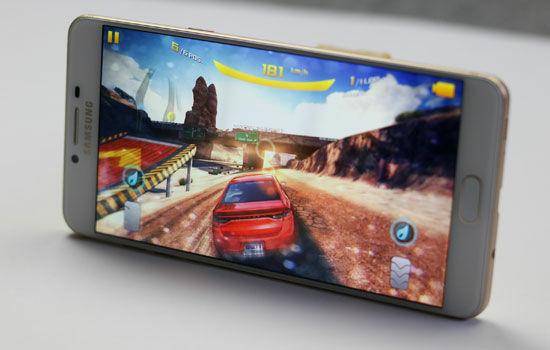 samsung-galaxy-c9-pro-smartphone-terbaik-untuk-main-game-5