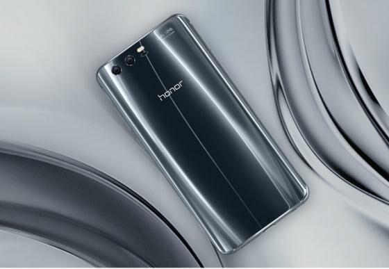 Spesifikasi Harga Huawei Honor 9 2