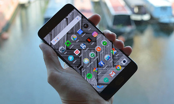 5 Reasons OnePlus 5 So smart and Worthy Smartphone Most Purchased