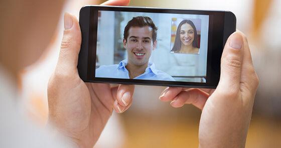Kalimat Sotoy Gak Beli Smartphone Flagship 3