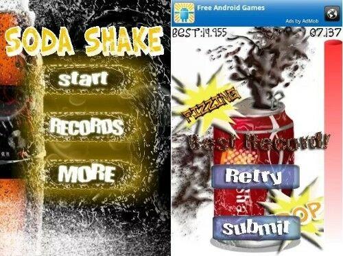 Foto Xxxx Shakes3