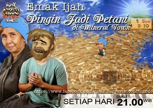 Foto Google Makijah1