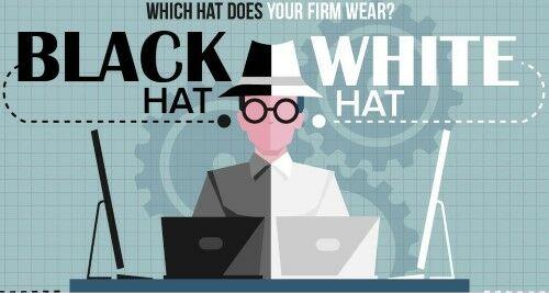 Foto Cybersecurity Antihacker