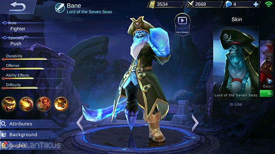 guide-bane-mobile-legends-1