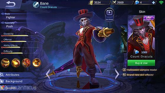 guide-bane-mobile-legends-2