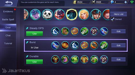 guide-bane-mobile-legends-3
