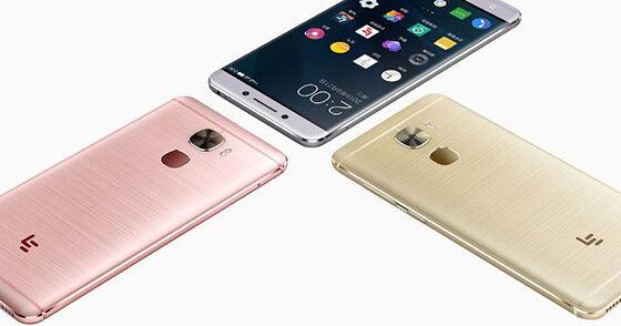trik beli smartphone android china 2