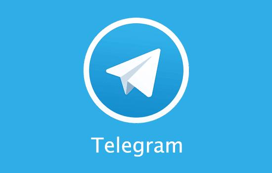 Download Telegram App For Pc Laptop Windows Xp 7 8 Mac Os