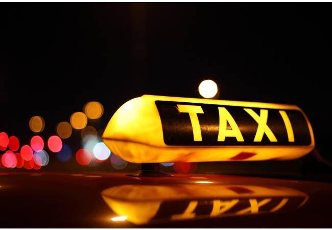 Taksi5
