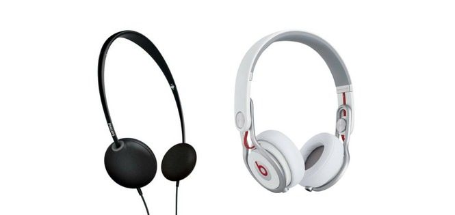 Tips Memilih Headset Yang Bagus 3