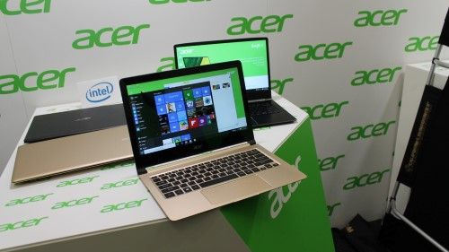 foto-techradar-laptopmasalah2