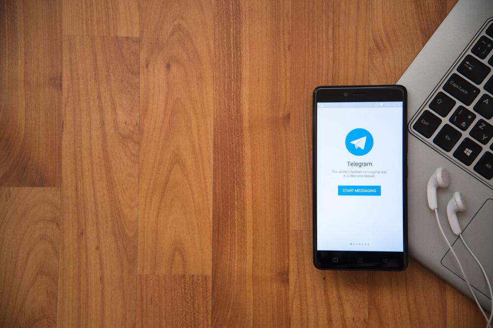 Aplikasi Chatting Android Paling Aman 3