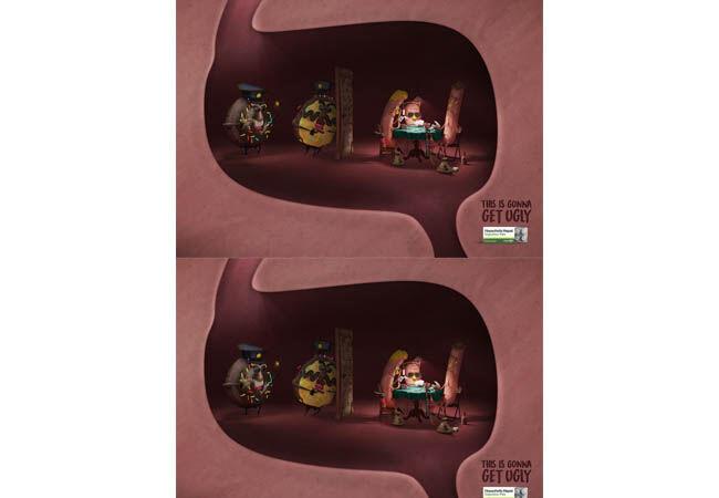 iklan-paling-keren-4