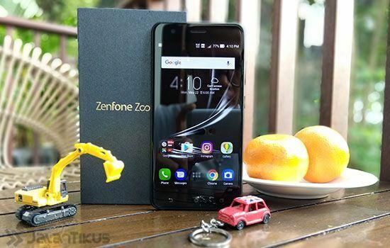 smartphone-dengan-kamera-depan-terbaik-3