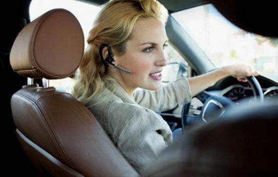 Bahaya Bluetooth Bagi Kesehatan 2