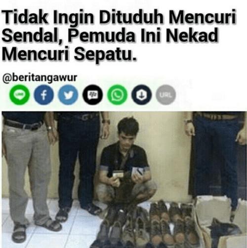 Instagram Berita Ngawur7