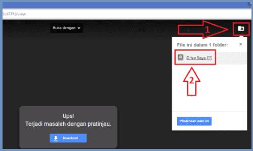 masalah-download-di-google-drive-4
